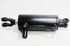 Гидроцилиндр навески МТЗ 100, 1005, 1221 Ц125х200