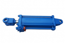 Гидроцилиндр навески Т-40 Ц90х200-2 (Ц90-1212001-А)