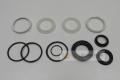 Купить Ремкомплект гидроцилиндра ЦС-50 рулевого (МТЗ, ЮМЗ)