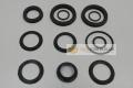 Ремкомплект гидроцилиндра ЦС-50 рулевого (МТЗ, ЮМЗ)