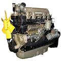 Двигатель Д-240, 245