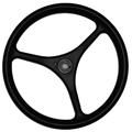 Рулевое управление МТЗ 80, 82
