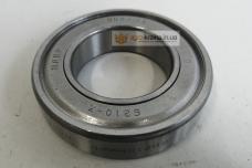 Подшипник 60210 (6210 Z)