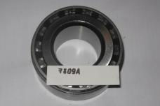 Подшипник 7809 (6-7809А)