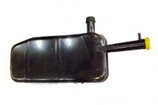 Бак топливный МТЗ Д-240 (левый, с горловиной) 70-1101020