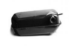 Бак топливный МТЗ Д-240 (правый) 70-1101010