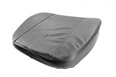 Чехол подушки сиденья МТЗ (УК) 70-6803020