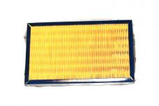 Фильтр отопителя кабины МТЗ УК (элемент) 80-8104070