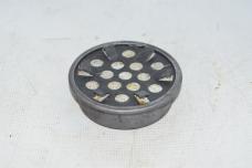 Фильтр сапуна МТЗ Д-240 (головки блока) 240-1002440