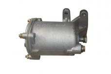 Фильтр тонкой отчистки топлива МТЗ 240-1117010