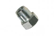Гайка колпака МТЗ Д-240 (крепления крышки клапанов) 50-1003104