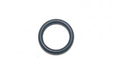 Кольцо помпы МТЗ (насоса водяного) 014-018-25-2-2
