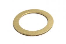 Кольцо промежуточной шестерни МТЗ Д-240 50-1006253