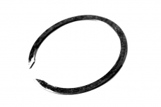 Кольцо раздаточной коробки ПВМ МТЗ (стопорное) 52-1802102