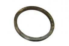 Кольцо регулировочное ПВМ МТЗ (В=5,8мм) 72-2308121