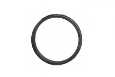 Кольцо резиновое МТЗ 042-048-30-2-2