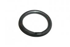Кольцо резиновое вала привода ВОМ МТЗ 50-1601321