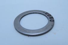 Кольцо втулки упорной МТЗ привода ВОМ 70-1601333