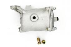 Корпус фильтра топливного МТЗ Д-240 тонкой очистки 240-1117025-А1