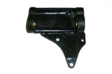 Кронштейн управления Р-80 МТЗ (нового и старого) 85/70-4607017
