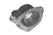 Крышка бендикса МТЗ Д-240 редуктора ПД-10 50-1024111