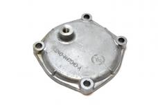 Крышка фильтра топливного МТЗ Д-240 (тонкой очистки) 240-1117185-В