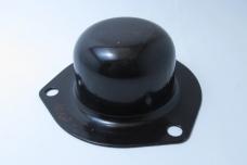 Крышка колеса переднего МТЗ (колпак) А04.03.013