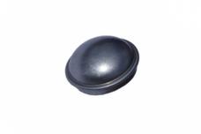 Крышка раздаточной коробки ПВМ МТЗ (заглушка) 52-1802076