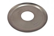 Маслоотражатель коленвала МТЗ Д-240 (передний) 50-1005042