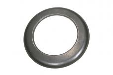 Маслоотражатель коленвала МТЗ Д-240 (задний, большой) 50-1005043