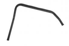 Маслопровод радиатора масляного МТЗ Д-240 (трубка) 70-1405117
