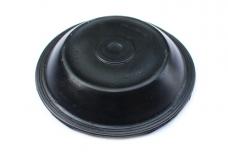 Мембрана камеры тормозной МТЗ (диафрагма) 100-3519150