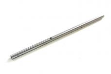 Ось коромысел клапанов МТЗ Д-240 (Д-243, Д-245) 50-1007102