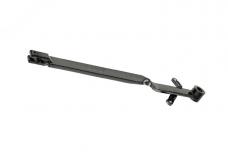 Педаль сцепления МТЗ в сборе (УК) 85-1602015