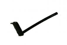 Педаль тормоза МТЗ (правая) 70-3503030
