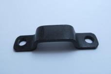 Планка шестерни привода ТНВД МТЗ 240-1006322