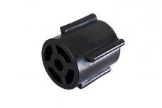 Пробка арматуры отопителя МТЗ (УК) 80-8100052