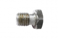 Пробка картера масляного МТЗ Д-240 (сливная) 50-1401166-А1