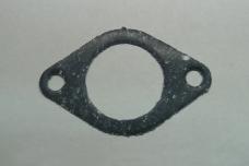 Прокладка коллектора впускного МТЗ Д-240 (243,245) 240-1003031