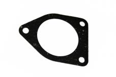 Прокладка коллектора впускного МТЗ Д-240,243 240-1003264
