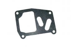 Прокладка корпуса фильтра центробежного МТЗ Д-240, 243 50-1404068