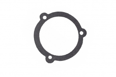Прокладка люка распределителя МТЗ Д-240 (крышки передней) 240-1002038