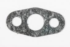 Прокладка патрубка МТЗ Д-240 насоса масляного 50-1403033