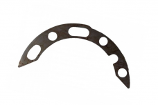 Прокладка регулировочная переднего моста МТЗ (0.5 мм) 52-2303027
