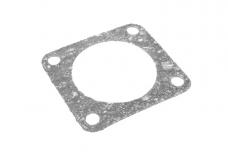 Прокладка термостата МТЗ (корпуса) ТС-107 245-1306023