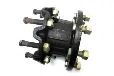 Проставка задних колес МТЗ-80,82 70-3109030