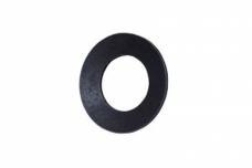 Пружина промежуточной опоры ПВМ МТЗ (диск) 72-2209021