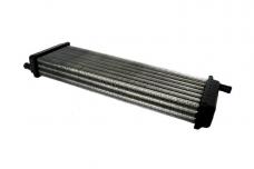 Радиатор отопителя МТЗ УК (нового образца) 90-8101060