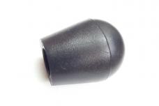 Рукоятка рычага МТЗ (Р-80, сиденье, редуктор) А61.01.014