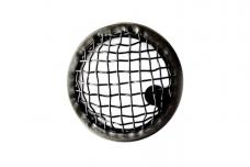 Сетка горловины маслозаливной МТЗ 240-1002085
